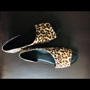 1.STATE Celvin Cheetah Haircalf